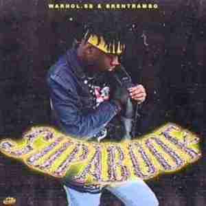 Instrumental: Warhol.ss - Supaboof